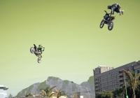 3_biker003.jpg